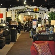 of Evans Furniture Galleries Yuba City CA United States