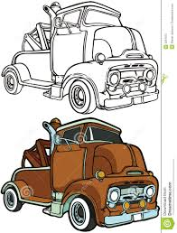 Tow Truck Stock Vector. Illustration Of Destination, Transportation ... Old Vintage Tow Truck Vector Illustration Retro Service Vehicle Tow Vector Image Artwork Of Transportation Phostock Truck Icon Wrecker Logotip Towing Hook Round Illustration Stock 127486808 Shutterstock Blem Royalty Free Vecrstock Road Sign Square With Art 980 Downloads A 78260352 Filled Outline Icon Transport Stock Desnation Transportation Best Vintage Classic Heavy Duty Side View Isolated