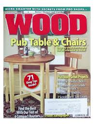 book of woodworking plans and projects magazine in south africa by