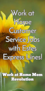 The 25+ Best Customer Service Jobs Ideas On Pinterest | Customer ... The 25 Best Customer Service Jobs Ideas On Pinterest Truck Drivers Employment Kemco Trucking Inc Elk Grove Saia Motor Freight New St Louis Terminal Constr Part 3 May 2017 Kenworth T680 Estes Express Lines Ats Mods Pictures Updated 2614 A Day In The Life Of A City Pd Driver Russell Simpson Youtube Fleet Focus Ltl Center Expansion Roundup Ordrive Intertional 8600 Transtar 10 Random Catches From I84 Idaho And Dynamic Energy Complete Rooftop Solar Big G Shelbyville Tn Rays Photos