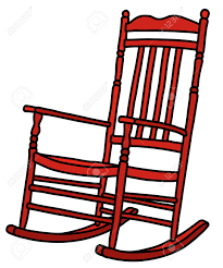 The Classic Red Wooden Rocking Chair Antique Handcarved Wood Upholstered Rocking Chair Rocker Awesome The Collection Of Styles Antique Cane Rocking Chair Hand Carved Teak Wood Rocking Chair Fniture Tables Sunny Safari Kids Painted Fniture Wooden An Handcarved Skeleton At 1stdibs Old Retro Toy Stock Photo Edit Now India Cheap Chairs Whosale Aliba Andre Bourgault Wood Figures Lot Us 2999 Doll House 112 Scale Miniature Exquisite Floral Fabric Pattern Chairin Houses From Toys Hobbies On Grandmas Attic Auction Catalogue Gooseneck Carved Crafted Windsor By T Kelly