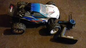 100 Ebay Rc Truck Petrol Rc Car In Templetown For 5000 For Sale Shpock