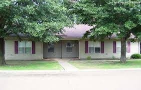 405 W Buford St Forrest City AR 72335 Zillow