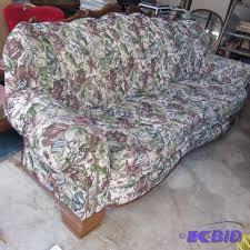 schweiger sofa moving auction k bid