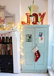 10 Lovely Christmas Decorating Ideas For Kids Bedroom Discover The Seasons Newest Designs And Inspirations