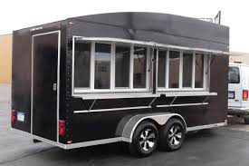 16 39 Step Van Mobile Kitchen Amp Catering Truck Ga 30094 Food Truck ... Lunch Trucks For Sale My Lifted Ideas Your 2017 Guide To Montreals Food Trucks And Street Will Two Mobile Food Airstreams For Denver Street 2018 Ford Gasoline 22ft Truck 185000 Prestige Custom Canada Buy Toronto 19 Essential In Austin Rickshaw Stop Truck Stops Rolling San Antonio Expressnews Honlu Cart Electric Motorbike Red Hamburger Carts Coffee Simple Used 2013 Chevy Canteen Lv Fest Plano Catering Trucks By Manufacturing