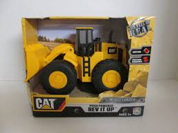 Toy State CATerpillar Rev It Up Wheel Loader And 50 Similar Items Amazoncom Mega Bloks Cat Large Vehicle Dump Truck Toys Games Current Caterpillar Toy With Sounds And Its Under 8 State Caterpillar Rev It Up Wheel Loader 50 Similar Items Dumper Truck Toy Stock Photo Royalty Free Image Trucks For Kids Cat Cstruction Mini Toysmith Take A Part Catr Toysrus Crew Ebay Apprentice Wtih Carry Case 173 Piece Youtube Top 5 3 In 1 Ride On