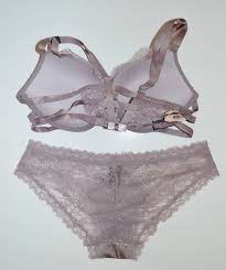 New Victorias Secret Halloween Panties by New Victoria U0027s Secret Winterberry Chantilly And 50 Similar Items