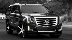 2019 Cadillac Escalade Truck New Interior | Jerruflex Car Gallery Roseville Summit White 2018 Gmc Sierra 1500 New Truck For Sale 280279 Custom Cadillac Deville Pickup Is Nothing Like The Escalade Ext 2007 Top Speed 2017 Overview Cargurus Cts Colors Release Date Redesign Price This Pink Monster With Horns Criffel Range Otago South Caddys Shines Bright On Adv1 Spec Wheels Barry Cullen Chevrolet Ltd A Guelph 20 And Esv What To Expect Automobile Front Stock Photo 47560 Cadillacs Allnew 2015 Said Be Priced From 72690