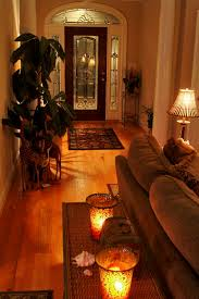 Pictures Safari Themed Living Rooms by 17 Awesome African Living Room Decor African Living Rooms Room