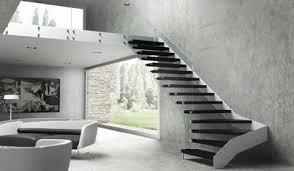 escalier design pas cher interieur discount