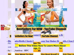 Top 5 ThinkThin Protein Fiber Bars Review Or Weight Loss Products That Work Fast 003