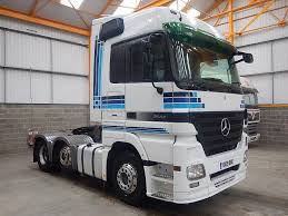 MERCEDES BENZ ACTROS 2544 MEGASPACE 6 X 2 EURO 5 TRACTOR UNIT - 2009 ... Theres A 700hp Mercedes G63 Amg 6x6 For Sale In America The Drive Richard Hammond Tests Suv In Abu Dhabi Top Gear Series 21 Al Ghazal Benz Cars Pinterest Benz And This Is Mercedesbenzs New Premium Pickup Truck Verge Exclusive Paul Aalmans Amazing Actros Camper Build V12 65 Ltr 6 Wheel Drive Ipdent Suspension Best 6wheeled Cars Ever Auto Express Wheel Truck Price Black Amg 66 For Mercedes Benz Actros 2544 Megaspace X 2 Euro 5 Tractor Unit 2009 Save Our Oceans