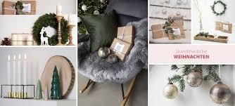 weihnachtsdeko tipps inspiration dänisches bettenlager