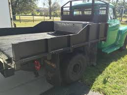 1953 GMC PICKUP TRUCK 3/4 TON FLATBED - Classic GMC Other 1953 For Sale 1953 Gmc Pickup 4x4 For Sale All Collector Cars Gmc Truck Jdncongres Sierra Ideal Classic Llc Truck At Vicari Auctions Biloxi 2017 3100 Gaa Gmc Pickup Chevy Custom Truck With Cummins Diesel 48 For Sale 2177454 Hemmings Motor News Qx6105 American Trucks 3 1997 Hallmark Keepsake 5window 454ci Supercharged V8 Idle Rev Youtube 1947 To 1954 Chevrolet Raingear Wiper Systems Classiccarscom Cc913839