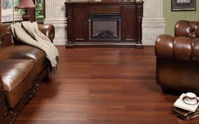 Moduleo Luxury Vinyl Plank Flooring by Vinyl Plank Flooring Floating Floor