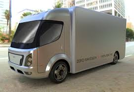 New Class 4 Electric Eyes 2020 Commercial Debut | Medium Duty Work ... Canada Class 48 Truck Sales Fall In December Wardsauto Hino Trucks Motors Usa 2018 338 Mediumduty Curt 4 Trailer Hitch For Nissan Nv14000 The Home Depot Filebedford Mk 4ton Class Gs Truck Mlc 10jpg Wikimedia Commons Mercedes Xclass Pickup Concept World Pmiere Youtube Ready Mix Driver Concrete Specialists Counties Chevrolet Unveils 2019 Silverado 5 6 Chassis Cab Box Straight For Sale On Cmialucktradercom Hd Diesel Hybrid Powertrain Study Food 14ft Kitchen Class Driver Operators Refuse Drivers Nelmac New Intertional Cv 45 Offers True Commercialgrade