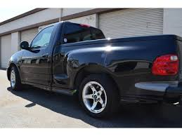 2000 Ford Lightning For Sale | ClassicCars.com | CC-1095790 1993 Ford Lightning For Sale 22180 Hemmings Motor News Buy Sell Trade Antique Autos Colctible Cars Trucks 2018 F150 Xlt 4x4 Truck For Sale Pauls Valley Ok Jkf96256 1995 Svt Photos Specs Radka Blog F150dtrucksforsalebyowner5 And Such Pinterest 1999 Ford Lightning 32k Miles Youtube 2004 In Naples Fl Stock A69312 Swtt 2001 600hptq Fully Built Capable Of 2000 Classiccarscom Cc1066144 1994 Svtperformancecom David Boatwright Partnership Dodge
