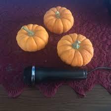 Chatfield Pumpkin Patch Hours by Flat Acres Farm 15 Reviews Pumpkin Patches 11321 Dransfeldt