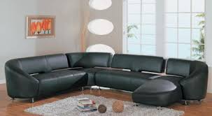 Black Leather Couch Living Room Ideas by 34 Black Sofa Living Room Ideas Black And Grey Living Room Ideas