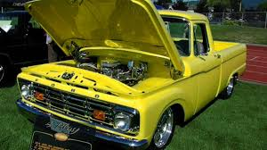 ⛽ 1964 Ford F 100 Pickup Truck - YouTube Pin By Jimmy Hubbard On 6166 Ford Trucks Pinterest 1964 F100 For Sale Classiccarscom F 100 Pickup Truck Youtube Marcus Smiths Is A Showstopper Hot Rod Network Busted Knuckles Photo Image Gallery Motor Company Timeline Fordcom Coe Not One You See Everydaya Flickr Reviews Research New Used Models Trend Factory Oem Shop Manuals Cd Detroit Iron Bagged And Dragged Sale 2075002 Hemmings News