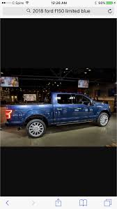 Everett Chevrolet Springdale Ar   News Of New Car Release Lease A Car Near Everett Wa Dwayne Lanes Auto Family 2003 Ford F750 5002459355 Cmialucktradercom Intertional Paystar 5600i 5001807041 Seaview Buick Gmc Dealership Serving Lynnwood Seattle Selling Food Trucks On Twitter Port Of Portofeverett Shipping Rates Services Pickup I5 The Best Route To Deploy Selfdriving Semis Report Says Kirkland Nissan Your New Dealer New Two Men And A Truck The Movers Who Care 1999 4900 5002459351 Cars For Sale In Portland At Beaverton Kenworth W900l Cars Sale Washington