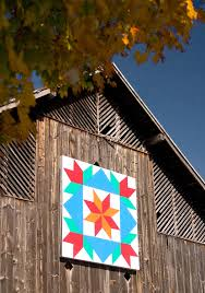Barn Quilts Big Bonus Bing Link This Is A Fabulous Link To Many Barn Quilts How Make Diy Barn Quilt Newlywoodwards Itructions In May I Started Pating Patterns Sneak Peak Pictured Above 8x8 Painted 312 Best Quilts Images On Pinterest Designs 234 Caledonia Mn Barns 1477 Nelson Co Quilt Trail Michigan North Dakota Laurel Lone Star Snapshots Of Kansas Farm Centralnorthwestern