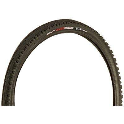 "Serfas Meo Deputy MTB Commuter City Bicycle Tire - 26"" X 1.95"""