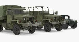 3D Military Cargo Vehicles Rigged Collection | 3D Molier International 4x4 Desert Military Truck Suppliers And 3d Cargo Vehicles Rigged Collection Molier Intertional Ajban 420 Nimr Automotive I United States Army Antique Stock Photo Picture China 2018 New Shacman 6x6 All Wheel Driving Low Miles 1996 Bmy M35a3 Duece Pinterest Deployed Troops At Risk For Accidents Back Home Wusf News Tamiya 35218 135 Us 25 Ton 6x6 Afv Assembly Transportmbf1226 A Big Blue Reo Ex Military Cargo Truck Awaits Okosh 150 Hemtt M985 A2 Twh701073 Military Ground Alabino Moscow Oblast Russia Edit Now