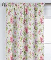 casual curtains casual drapes country curtains