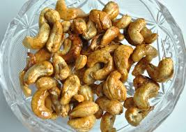 Toasting Pumpkin Seeds In Microwave by 4 Ways To Roast Cashews Wikihow