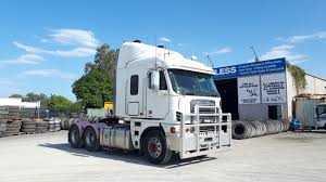 100 Truck Parts Specialists Nissan Ud Brisbane Nissan Recomended Car