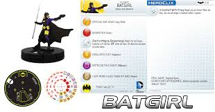 Target Magna Tiles 37 by Ultimate Upcoming Heroclix Info Thread Updated 8 12 14 Archive
