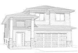100 Bi Level Houses Floor Plan Inspiration Larkaun Homes Floor Plan Inspiration