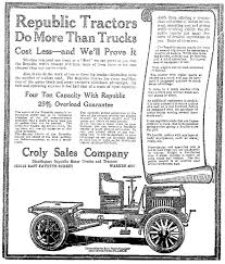 Republic Motor Truck Company - Wikipedia Two Men And A Truck Home Facebook Removals To Spain From Uk Punpacking In Your Move Moving Day Movers Who Blog Nashville Tn Just Another Two Men Blogs Site And Truck Application Best Resource Insurance And Deductibles 2 Burley Moving Ltd Moving People Forward Sears Motorbuggy Homepage 1912 Lincoln Ad Mary Ellen Sheets Meet The Woman Behind A Fortune The Care