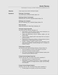 Free Resume Critique Monster Instant Beyond Toronto Australia Cv In ... Free Resume Critique Service Ramacicerosco Resume Critique Week The College Of Saint Rose 10 Best Free Review Sites In 2019 List 14 Fantastic Vacation Realty Executives Mi Invoice And Resum Of Your Dreams What You Need To Know Make Cv Online Luxury Line Beautiful 30 A Toolkit To Make The Job Search Easier For Jobseekers Adam 99 My Wwwautoalbuminfo Back End Developer Front New Elegant Bmw Jobs Format 1 Reporter 13 Ways Youre Fucking Up Critiquepdf Docdroid
