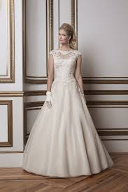 2016 bridal trend colored wedding dresses justin alexander