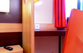 chambre de commerce bethune hotel première classe bethune fouquières les béthunes hotel info