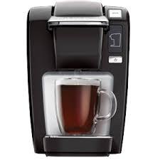 5 Best Keurig Coffee Maker Reviews Tested