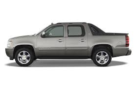 2012 Chevrolet Avalanche Reviews And Rating | Motor Trend 2012 Toyota Tacoma Reviews And Rating Motor Trend Ram Trucks Have Been Named Magazines Truck Of The Year Winners 1979present Suv Contenders 2013 1500 Ford F150 Chevrolet Avalanche Research New Used Models Trends 15 Anniversary Special Tundra Replay 2016 Award Ceremony Youtube