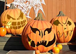 Oak Glen Pumpkin Patch Address by Top 6 Knott U0027s Spooky Farm Activities For Kids Socal Field Trips