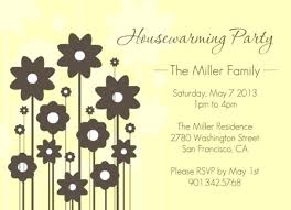 House Warming Invitation 2757 As Well Housewarming Party By Message In India
