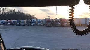 A Trucking Company That Pays OTR - YouTube Trucking Companies That Hire Inexperienced Truck Drivers Freymiller Inc A Leading Trucking Company Specializing In Company Serving New Jersey Pennsylvania Pladelphia Driving Jobs At Ashley Fniture Ptp Learn 9 Tips To Prevent Leaving Your Fueloyal Nicholas Us Mail Contractor Cstruction Vehicles Concos Reliable Leading With Outstanding Performance Since 1935 Companies That Train Taerldendragonco Top 10 In Kansas The Cause Cure For The Trucker Shortage About Alexander Youtube
