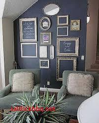 peindre meuble cuisine sans poncer peinture meuble cuisine v33 pour idees de deco de cuisine élégant