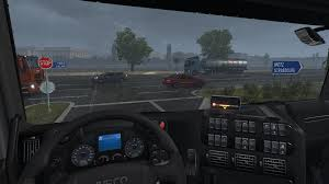 Buy Euro Truck Simulator 2 Legendary Edition PC Steam CD Key At ... Promods Map Expansion For Euro Truck Simulator 2 12114s Sim Multiscreen Goodness Pcmasterrace Game Files Gamepssurecom Como Baixar E Instalar V132225s 59 How To Download Torrent Youtube 119010 To 1191 Downloadsusa Scania Driving The Game Torrent Pc Steam Community Guide Add Music V 1 5 Mods Torrent Downloads Pathbrite Portfolio Mods Ets