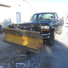 1997 F350 4wd 7.3 Diesel Cheap Western Plow Truck No Resv!! - Used ... Preserved Plow Truck 1983 Gmc High Sierra Maines New Used Source Pape Chevrolet South Portland File42 Fwd Snogo Snplow 92874064jpg Wikimedia Commons 1996 F350 Wsalter 120k Miles Meyer E60 No Reserve Trucks For Sale Burlington Vt Poulin Auto Sales Non Cdl Up To 26000 Gvw Dumps Snow Plows And Salt Spreaders For Commercial Equipment Eastern Surplus Spring 2009 Cars Plaistow Nh Leavitt And Southern Englands 1 Dealer Cromwell Automotive Plough