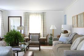 French Country Style Living Room Decorating Ideas by Living Room Amazing Country Style Formal Living Room Amazing