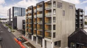 100 Apartments In Soma For Lease Sale G0112 Mackelvie Grey Lynn Bayleys Realty Group