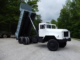 Truck Moreover Peterbilt M929 6x6 Dump Truck 5 Ton Military Truck Army Vehicle Youtube Used Dump Trucks For Sale Pictures Med Heavy Trucks For Sale Hemmings Find Of The Day 1952 Reo Dump Truck Daily 1971 Jeep M817 Five Ton For Sale Sold At Auction China Best Beiben Tractor Iben Tanker 1970 Military Ton 6 Cyl Diesel 6x6 53883 Miles A Big Military Cargo Has No Place In A Virginia Beach Leyland Daf 4x4 Winch Ex Exmod Direct Sales Okoshequipmentcom M35 Series 2ton Wikipedia