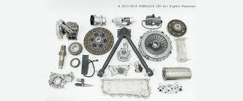 100 Truck Parts Stergidis Volvo